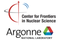 IR2@EIC: Science and Instrumentation of the 2nd IR for the EIC (Joint Argonne and CFNS Workshop)