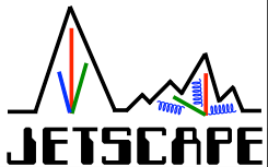 2nd JETSCAPE Winter School and Workshop 2019